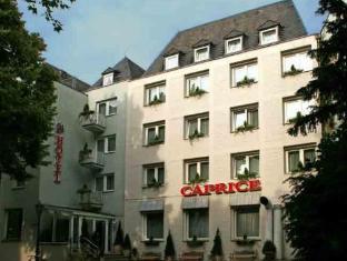 /de-de/cityclass-hotel-caprice-am-dom-superior/hotel/cologne-de.html?asq=jGXBHFvRg5Z51Emf%2fbXG4w%3d%3d