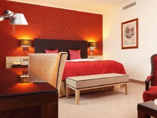 /cs-cz/althoff-hotel-am-schlossgarten/hotel/stuttgart-de.html?asq=jGXBHFvRg5Z51Emf%2fbXG4w%3d%3d