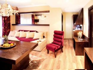 /lt-lt/plaza-hotel/hotel/thessaloniki-gr.html?asq=jGXBHFvRg5Z51Emf%2fbXG4w%3d%3d