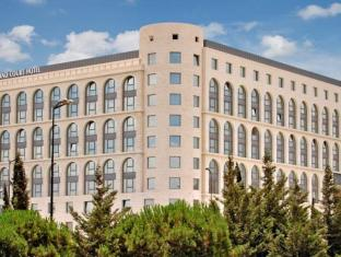 /th-th/grand-court-hotel/hotel/jerusalem-il.html?asq=jGXBHFvRg5Z51Emf%2fbXG4w%3d%3d