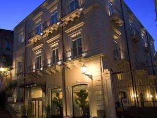 /bg-bg/il-principe-hotel-catania/hotel/catania-it.html?asq=jGXBHFvRg5Z51Emf%2fbXG4w%3d%3d
