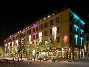 /en-sg/grand-hotel-de-la-ville/hotel/parma-it.html?asq=jGXBHFvRg5Z51Emf%2fbXG4w%3d%3d