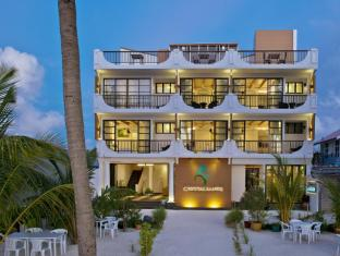 /ja-jp/crystal-sands-beach-hotel-at-maafushi/hotel/maldives-islands-mv.html?asq=jGXBHFvRg5Z51Emf%2fbXG4w%3d%3d