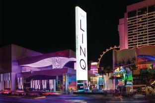 /ar-ae/the-linq-hotel-and-casino/hotel/las-vegas-nv-us.html?asq=jGXBHFvRg5Z51Emf%2fbXG4w%3d%3d