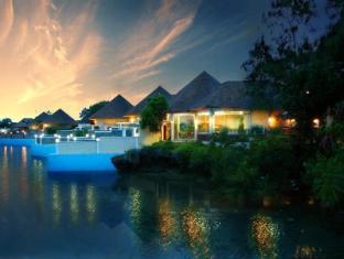 Alfheim Pool Villa Resort and Spa