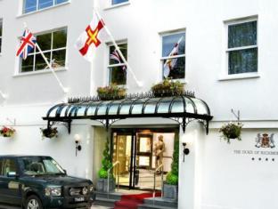 /bg-bg/the-duke-of-richmond-hotel/hotel/saint-peter-port-gg.html?asq=jGXBHFvRg5Z51Emf%2fbXG4w%3d%3d