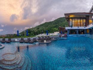 /nb-no/the-yama-hotel-phuket/hotel/phuket-th.html?asq=jGXBHFvRg5Z51Emf%2fbXG4w%3d%3d