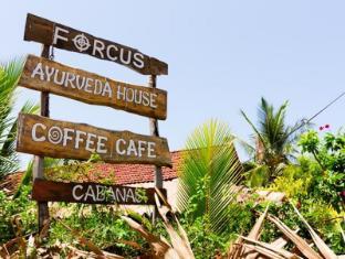 /da-dk/forcus-cabanas-guest-house/hotel/arugam-bay-lk.html?asq=jGXBHFvRg5Z51Emf%2fbXG4w%3d%3d