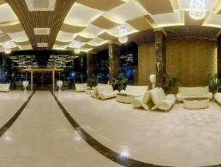 /ca-es/treat-resort/hotel/silvassa-in.html?asq=jGXBHFvRg5Z51Emf%2fbXG4w%3d%3d