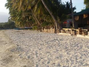 /bg-bg/palm-village-guesthouse/hotel/siquijor-island-ph.html?asq=jGXBHFvRg5Z51Emf%2fbXG4w%3d%3d