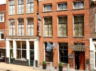 /es-ar/nh-groningen-hotel-de-ville/hotel/groningen-nl.html?asq=jGXBHFvRg5Z51Emf%2fbXG4w%3d%3d