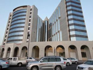 /de-de/wakan-al-haram-al-nabawi-hotel/hotel/medina-sa.html?asq=jGXBHFvRg5Z51Emf%2fbXG4w%3d%3d