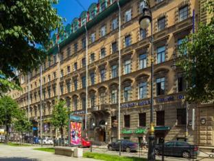 /bg-bg/nevsky-grand-hotel/hotel/saint-petersburg-ru.html?asq=jGXBHFvRg5Z51Emf%2fbXG4w%3d%3d
