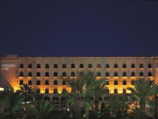 /ar-ae/movenpick-hotel-jeddah/hotel/jeddah-sa.html?asq=jGXBHFvRg5Z51Emf%2fbXG4w%3d%3d