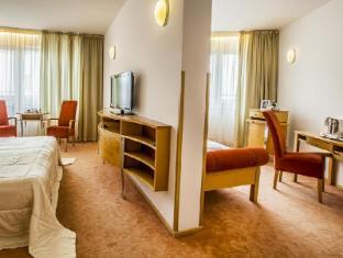 /da-dk/hotel-set/hotel/bratislava-sk.html?asq=jGXBHFvRg5Z51Emf%2fbXG4w%3d%3d