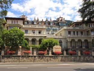/cs-cz/villa-toscane/hotel/montreux-ch.html?asq=jGXBHFvRg5Z51Emf%2fbXG4w%3d%3d