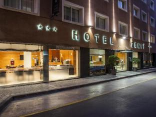 /ko-kr/hotel-zenit-malaga/hotel/malaga-es.html?asq=jGXBHFvRg5Z51Emf%2fbXG4w%3d%3d