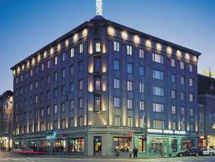 /ca-es/hotel-palace-by-tallinnhotels/hotel/tallinn-ee.html?asq=jGXBHFvRg5Z51Emf%2fbXG4w%3d%3d