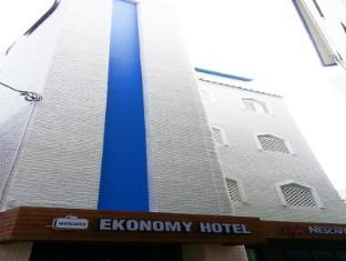 /cs-cz/ekonomy-hotel-gumi/hotel/gumi-si-kr.html?asq=jGXBHFvRg5Z51Emf%2fbXG4w%3d%3d