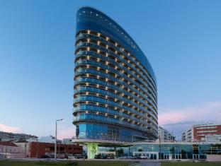 /da-dk/eurostars-oasis-plaza-hotel/hotel/figueira-da-foz-pt.html?asq=jGXBHFvRg5Z51Emf%2fbXG4w%3d%3d
