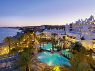 /ar-ae/h10-estepona-palace-hotel/hotel/estepona-es.html?asq=jGXBHFvRg5Z51Emf%2fbXG4w%3d%3d