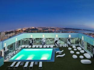 /vi-vn/hf-ipanema-park-hotel/hotel/porto-pt.html?asq=jGXBHFvRg5Z51Emf%2fbXG4w%3d%3d