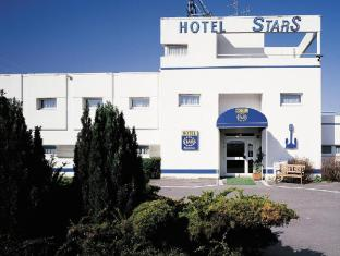 /ar-ae/stars-reims-tinqueux/hotel/tinqueux-fr.html?asq=jGXBHFvRg5Z51Emf%2fbXG4w%3d%3d