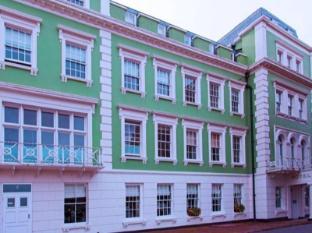 /bg-bg/the-clarendon-royal-hotel/hotel/gravesend-gb.html?asq=jGXBHFvRg5Z51Emf%2fbXG4w%3d%3d