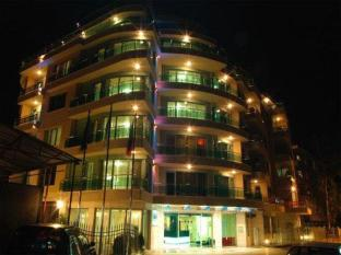 /en-sg/best-western-hotel-europe/hotel/sofia-bg.html?asq=jGXBHFvRg5Z51Emf%2fbXG4w%3d%3d
