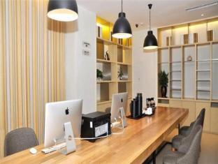 /bg-bg/ji-hotel-xianggang-middle-road-qingdao/hotel/qingdao-cn.html?asq=jGXBHFvRg5Z51Emf%2fbXG4w%3d%3d