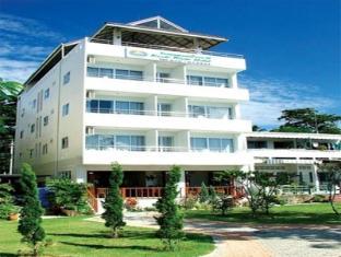 /ja-jp/krabi-river-hotel/hotel/krabi-th.html?asq=jGXBHFvRg5Z51Emf%2fbXG4w%3d%3d