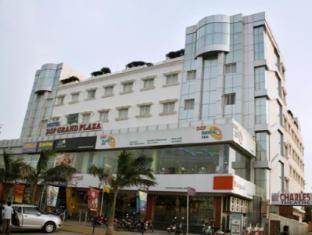 /ar-ae/hotel-dsf-grand-plaza/hotel/tuticorin-in.html?asq=jGXBHFvRg5Z51Emf%2fbXG4w%3d%3d