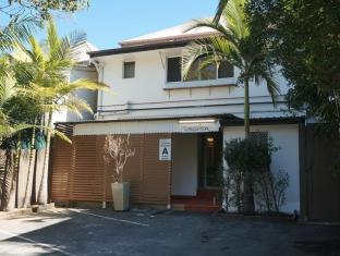 /de-de/the-cliff-house-motel/hotel/brisbane-au.html?asq=jGXBHFvRg5Z51Emf%2fbXG4w%3d%3d