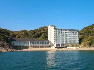 /da-dk/nichinankaigan-nango-prince-hotel/hotel/miyazaki-jp.html?asq=jGXBHFvRg5Z51Emf%2fbXG4w%3d%3d