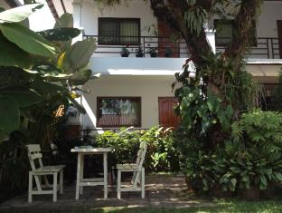 /cs-cz/pak-ping-rim-khong-bed-and-breakfast/hotel/chiang-saen-th.html?asq=jGXBHFvRg5Z51Emf%2fbXG4w%3d%3d