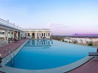 /da-dk/aaram-bagh-pushkar-villa/hotel/pushkar-in.html?asq=jGXBHFvRg5Z51Emf%2fbXG4w%3d%3d