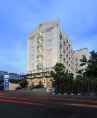/ca-es/namira-syariah-hotel-pekalongan/hotel/pekalongan-id.html?asq=jGXBHFvRg5Z51Emf%2fbXG4w%3d%3d