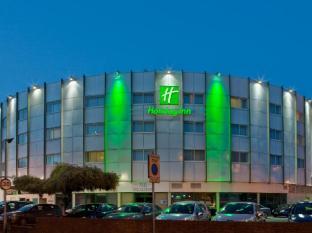 Holiday Inn London Heathrow Ariel Hotel