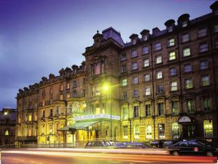 /ca-es/royal-station-hotel/hotel/newcastle-upon-tyne-gb.html?asq=jGXBHFvRg5Z51Emf%2fbXG4w%3d%3d
