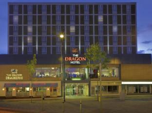 /ca-es/the-dragon-hotel/hotel/swansea-gb.html?asq=jGXBHFvRg5Z51Emf%2fbXG4w%3d%3d