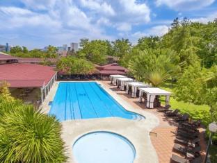 /ro-ro/montebello-villa-hotel/hotel/cebu-ph.html?asq=jGXBHFvRg5Z51Emf%2fbXG4w%3d%3d