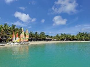 /ca-es/shandrani-beachcomber/hotel/mauritius-island-mu.html?asq=jGXBHFvRg5Z51Emf%2fbXG4w%3d%3d