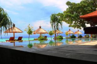 /hi-in/pemedal-beach-bungalow/hotel/bali-id.html?asq=jGXBHFvRg5Z51Emf%2fbXG4w%3d%3d