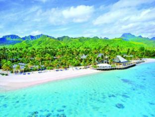 /da-dk/the-rarotongan-beach-resort-and-spa/hotel/rarotonga-ck.html?asq=jGXBHFvRg5Z51Emf%2fbXG4w%3d%3d