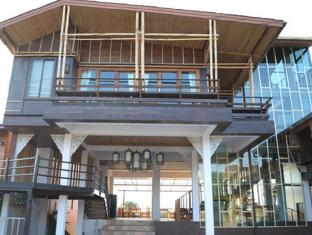 /ar-ae/river-bank-resort/hotel/mae-hong-son-th.html?asq=jGXBHFvRg5Z51Emf%2fbXG4w%3d%3d