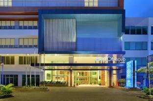 /id-id/aston-solo-hotel/hotel/solo-surakarta-id.html?asq=jGXBHFvRg5Z51Emf%2fbXG4w%3d%3d