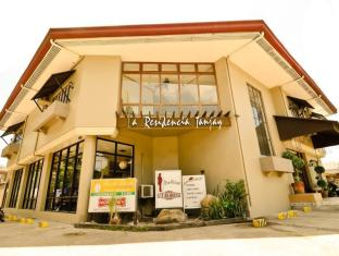 /cs-cz/la-residencia-tanjay-hotel/hotel/tanjay-city-ph.html?asq=jGXBHFvRg5Z51Emf%2fbXG4w%3d%3d