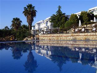 /ca-es/agionissi-resort/hotel/ammouliani-gr.html?asq=jGXBHFvRg5Z51Emf%2fbXG4w%3d%3d