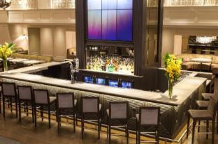 /de-de/park-central-hotel/hotel/new-york-ny-us.html?asq=jGXBHFvRg5Z51Emf%2fbXG4w%3d%3d
