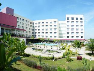/ca-es/citra-grand-hotel-residence-karawang/hotel/karawang-id.html?asq=jGXBHFvRg5Z51Emf%2fbXG4w%3d%3d